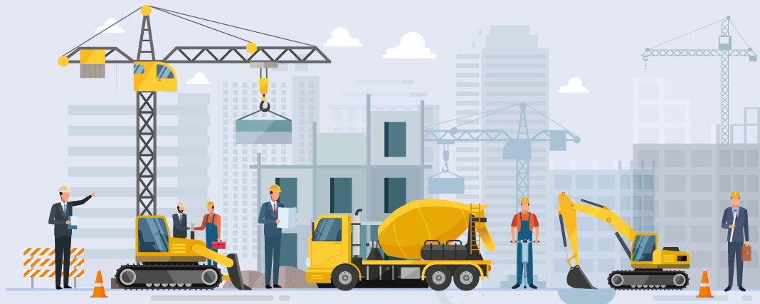 MAJOR-STEPS-TO-MANAGE-RISKS-IN-CONSTRUCTION-SUPPLY-CHAIN
