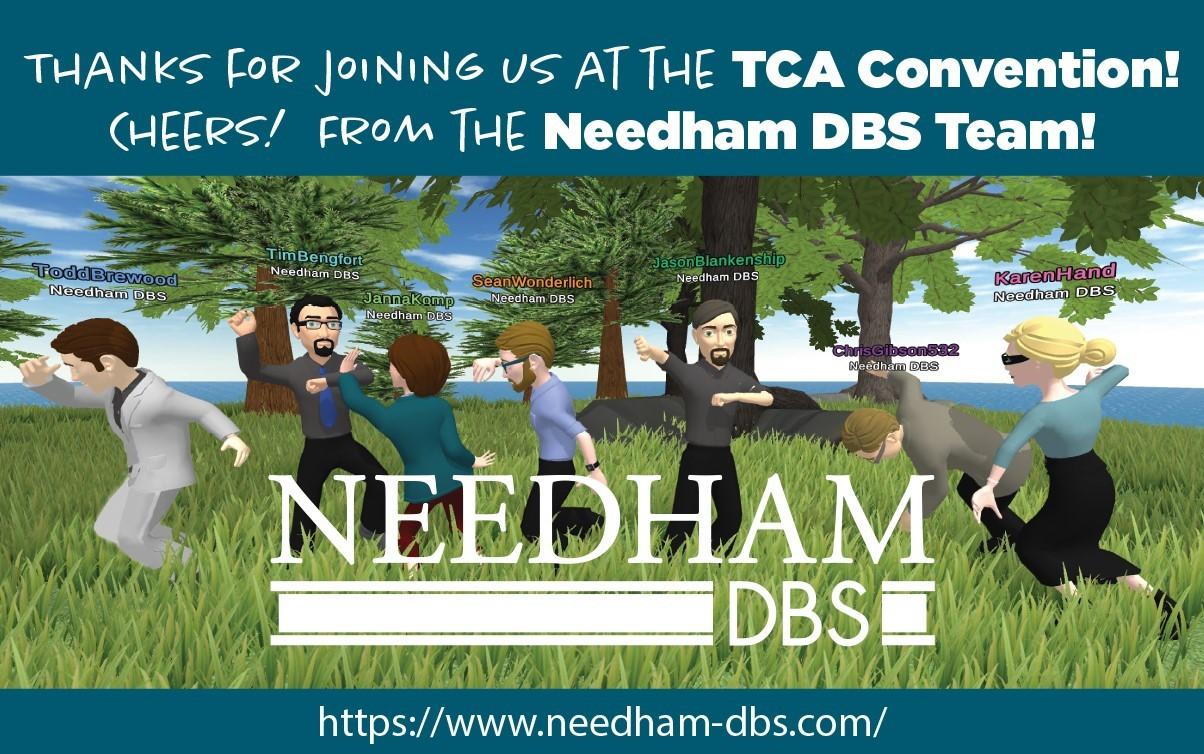 TCA-ConventionPhoto