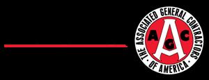 agc-ks-logo
