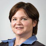 Karen S. Hand, PE